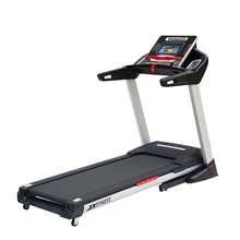 <span class=keywords><strong>JUNXIA</strong></span> Opvouwbare Elektrische Koop cardio Loopband gym Fitnessapparatuur Running oefening Machine