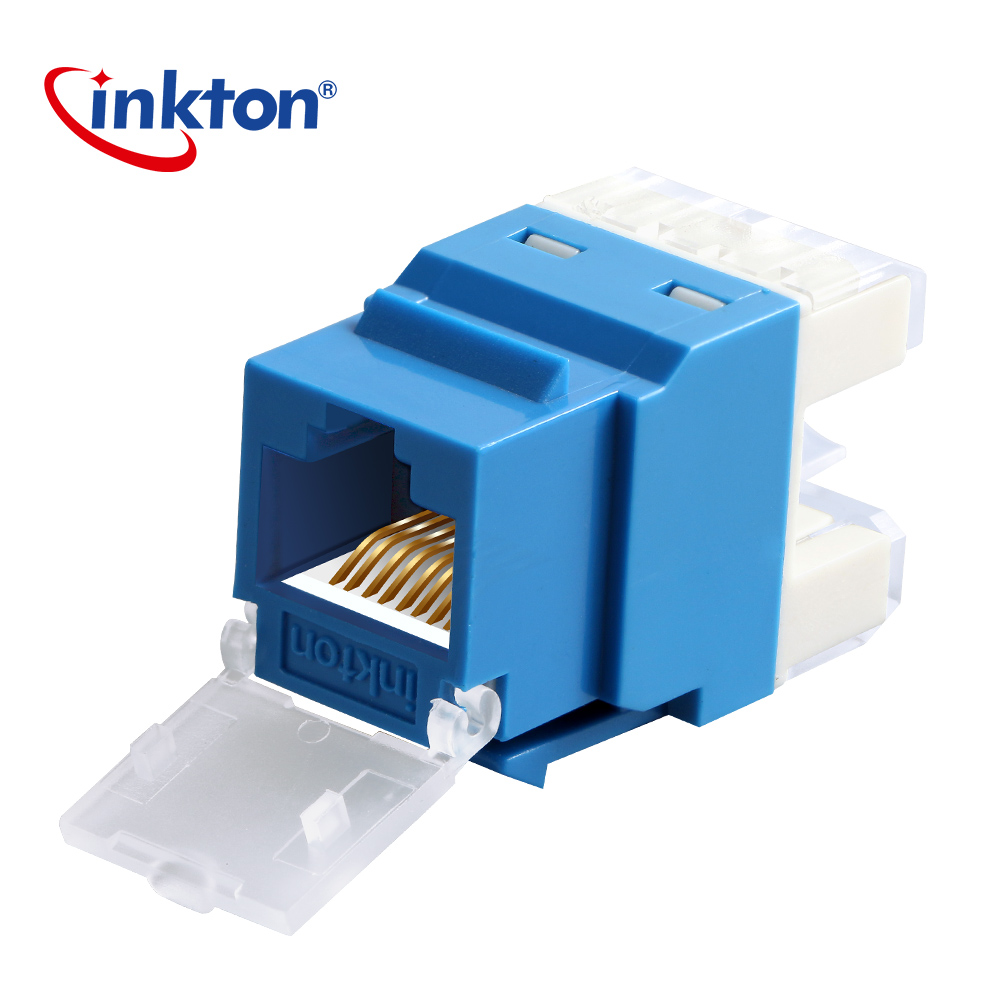 China 3m Keystone Cat6, China 3m Keystone Cat6 Manufacturers and ...