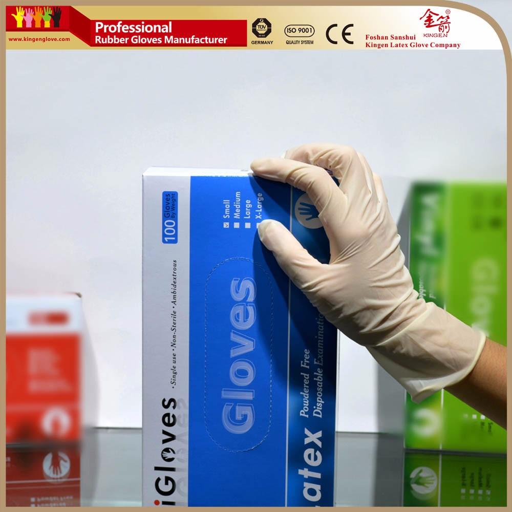 China Malaysia Examination Gloves, China Malaysia Examination Gloves