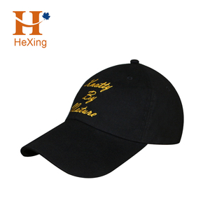 0a872daf Blank Women Ponytail Hats, Blank Women Ponytail Hats Suppliers and  Manufacturers at Alibaba.com