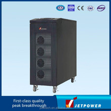 high frequency three phase online 220v Tiger series