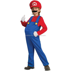 Halloween Costumes Factory Halloween Costumes Factory Suppliers And