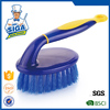 SIGA multifunctional table and floor dust cleaning brush