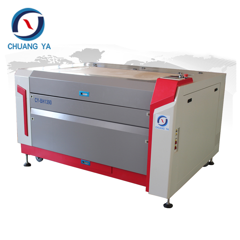 Energetic Original Reci W4 100w Co2 Laser Tube For Laser Cutting And Engraving Machine Carbon Dioxide Lasers