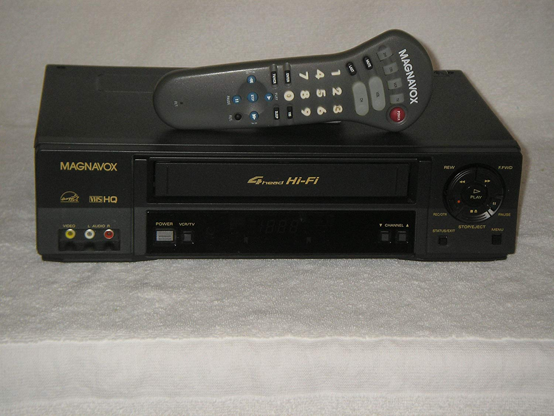 Cheap Magnavox Dvd Vcr Remote Codes, find Magnavox Dvd Vcr