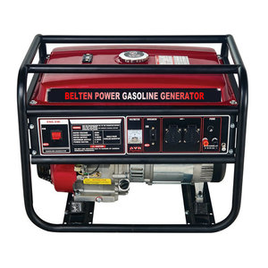 Generator Super Max, Generator Super Max Suppliers and Manufacturers
