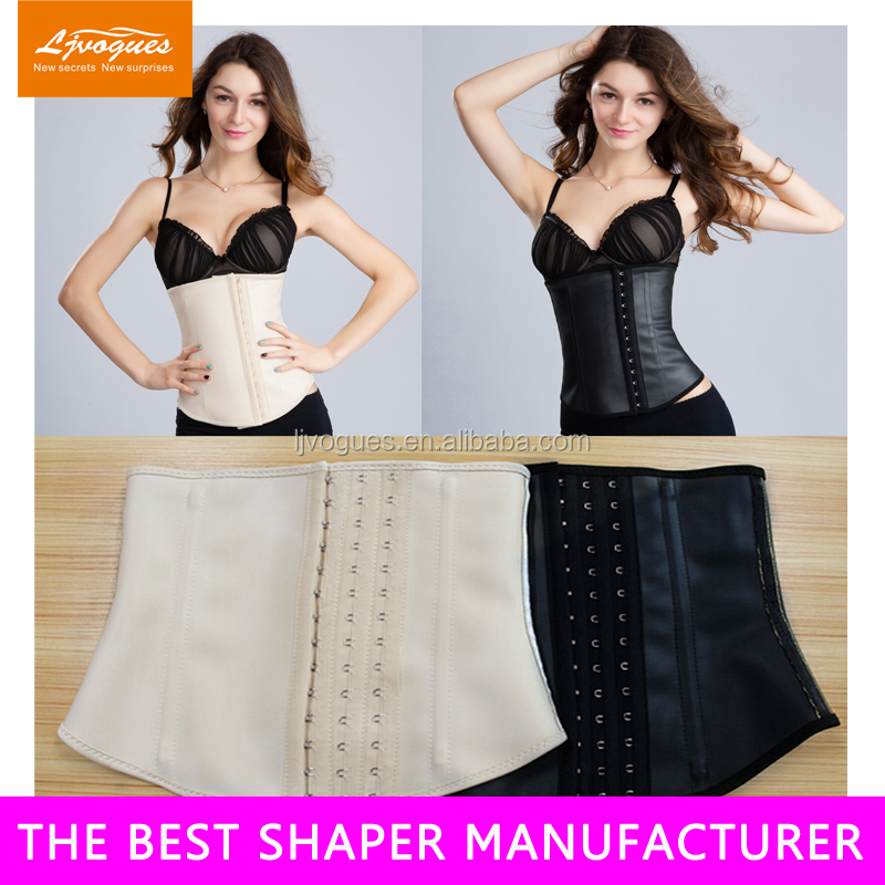High Quality gym waist belt 9