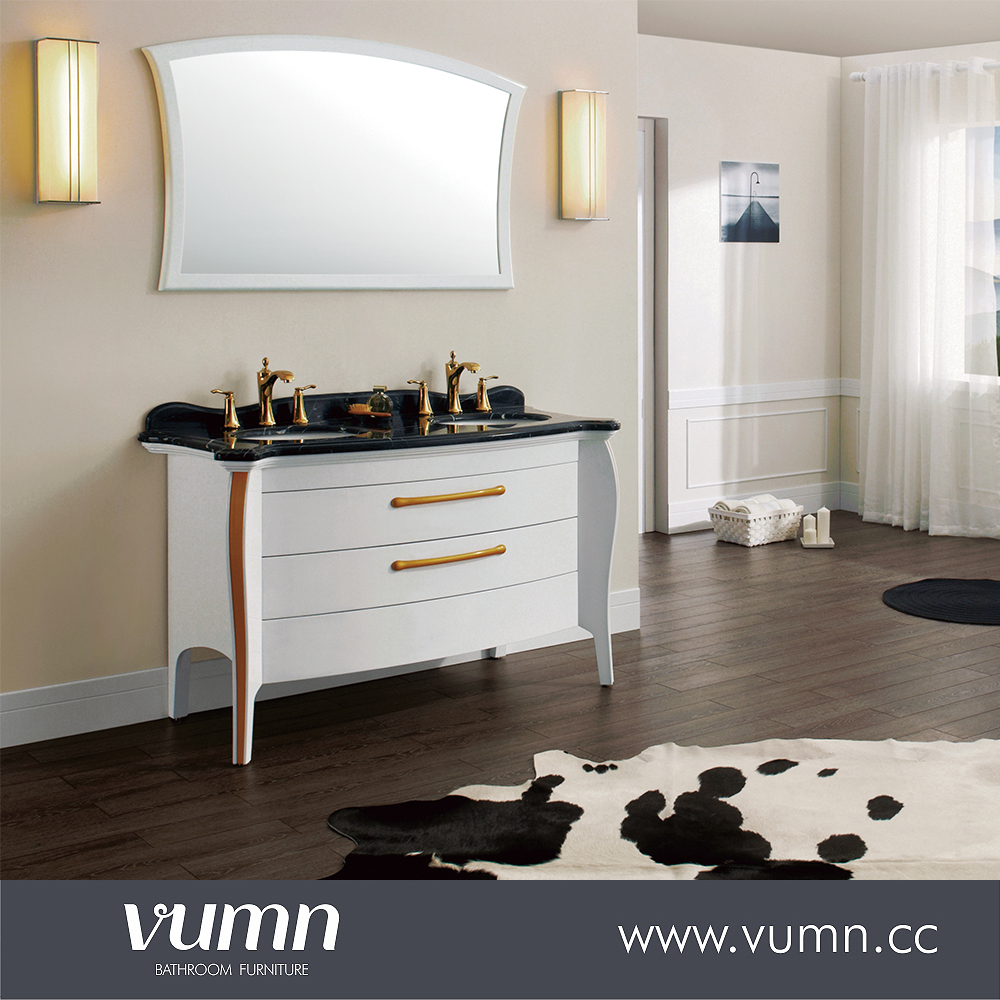 96 Inch Bathroom Vanity Wholesale, Vanity Suppliers - Alibaba