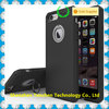 Heavy Duty 2 in 1 Armor Anti-knock Case TPU+PC Hybrid Protective Hard Back Cover for iPhone 7