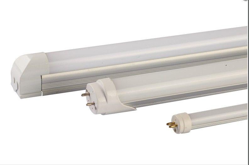 20w Led Tube8 Led Glass Tube New Tubet8 Led Tube Light 0.6m