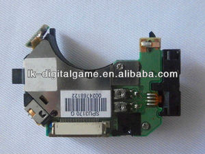 2013 Hot SPU3170/spu3170 for cheapest ps2/for ps2 lens spu3170/laser lens SPU3170/SPU3170 for playstation-2 console