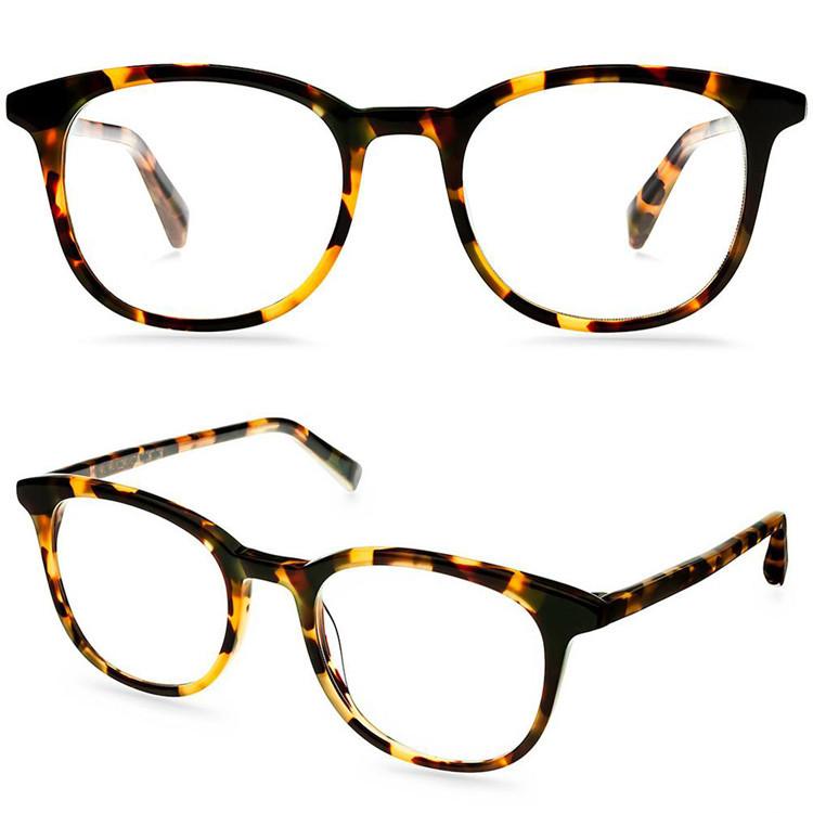 2015 designer glasses frames for menfashion optical frame modelsfancy eyeglass frames