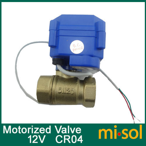 Compare Prices On Co2 Solenoid Valve- Online Shopping/Buy