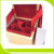 2018 hot sale watch box watch case winder wooden watch box