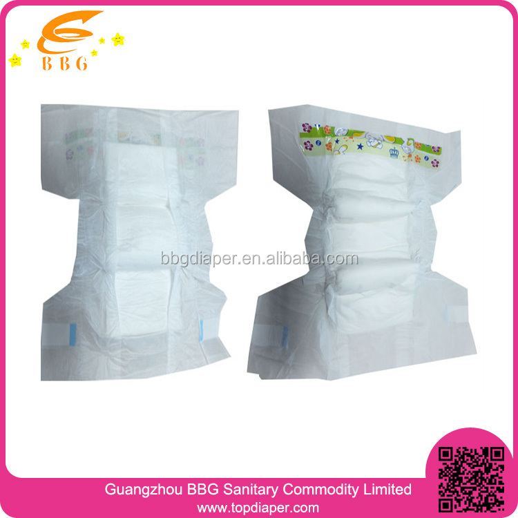 Baby Products Suppliers China Disposable Sleepy Ultra Thin Angola ...
