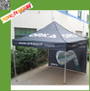 outdoor folding camping car top tent camping tent on trailer