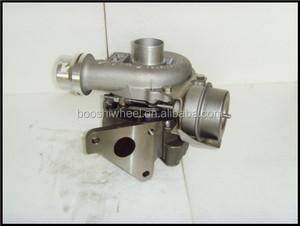 KKK turbo KP39 54399880002 54399880027 54399700002 54399700027 turbocharger  for Renault Clio II Scenic II 1 5 dci