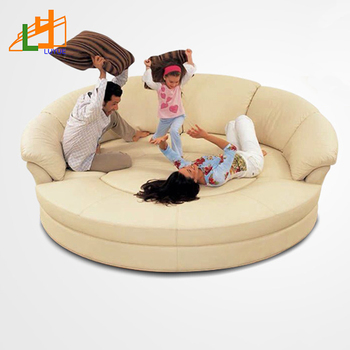 Groovy Factory Price Sectional Genuine Leather White Black Round Couch Bed Furniture Living Room Sofa For Sale Buy Furniture Living Room Sofa Leather Sofas Forskolin Free Trial Chair Design Images Forskolin Free Trialorg
