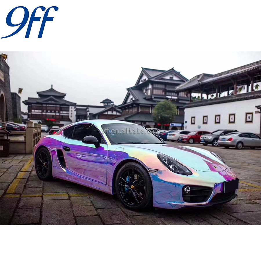 3m Vinyl Wrap For Sale >> Top Quality Hot Sale Pink Rainbow Glossy Chrome 3m Car Wrapping Vinyl Buy Pink Glossy Rainbow Chrome 3m Car Wrapping Vinyl Hot Sale Car Vinyl Wrap