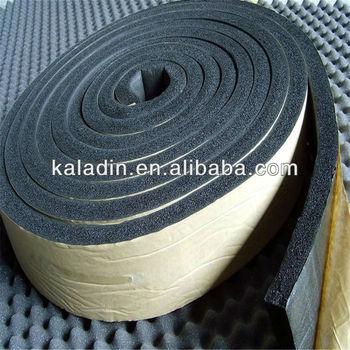 Foam Insulation Tape Buy Foam Insulation Tape Thermal