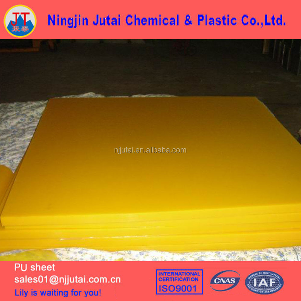 Thermoplastic Polyurethane Sheet Buy Polyurethane Sheet