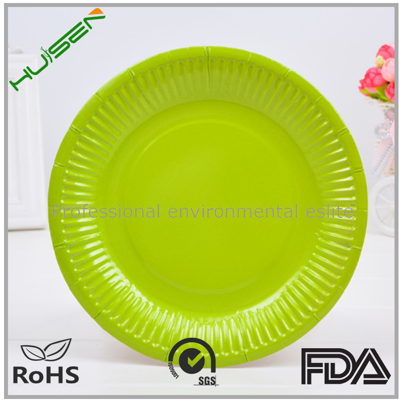 China Paper Goods Plates China Paper Goods Plates Manufacturers and Suppliers on Alibaba.com  sc 1 st  Alibaba & China Paper Goods Plates China Paper Goods Plates Manufacturers and ...