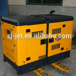 Kipor Portable Generator, Kipor Portable Generator Suppliers