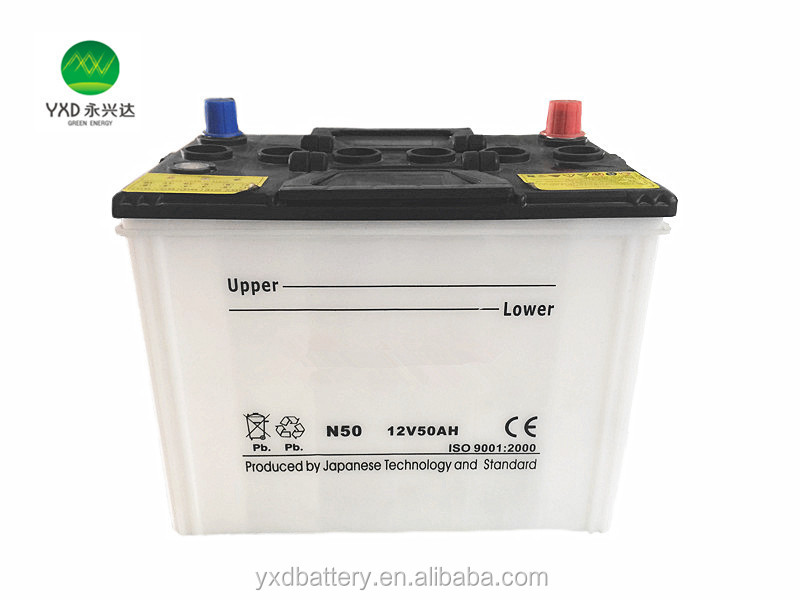 12v Car Battery Specifications,Car Battery Tester Forklift ...