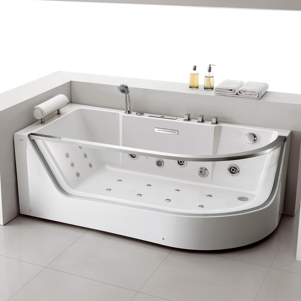 Bathtub Wholesale Wholesale, Bathtub Suppliers - Alibaba