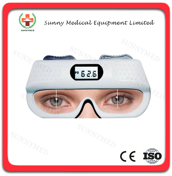 SY-V025 Medical equipment new product portable optics PD Ruler price
