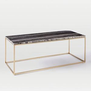 Transformer Coffee Table.2017 New Hot Sale Cheap Transformer Table