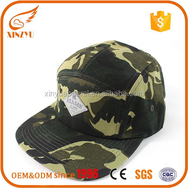 050f683868c China military cap army cap wholesale 🇨🇳 - Alibaba