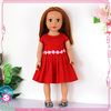 2015 hot sale small baby dolls, baby dolls on sale