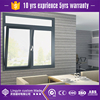 new design hung window double pane glass window designs for homes aluminum glass windows
