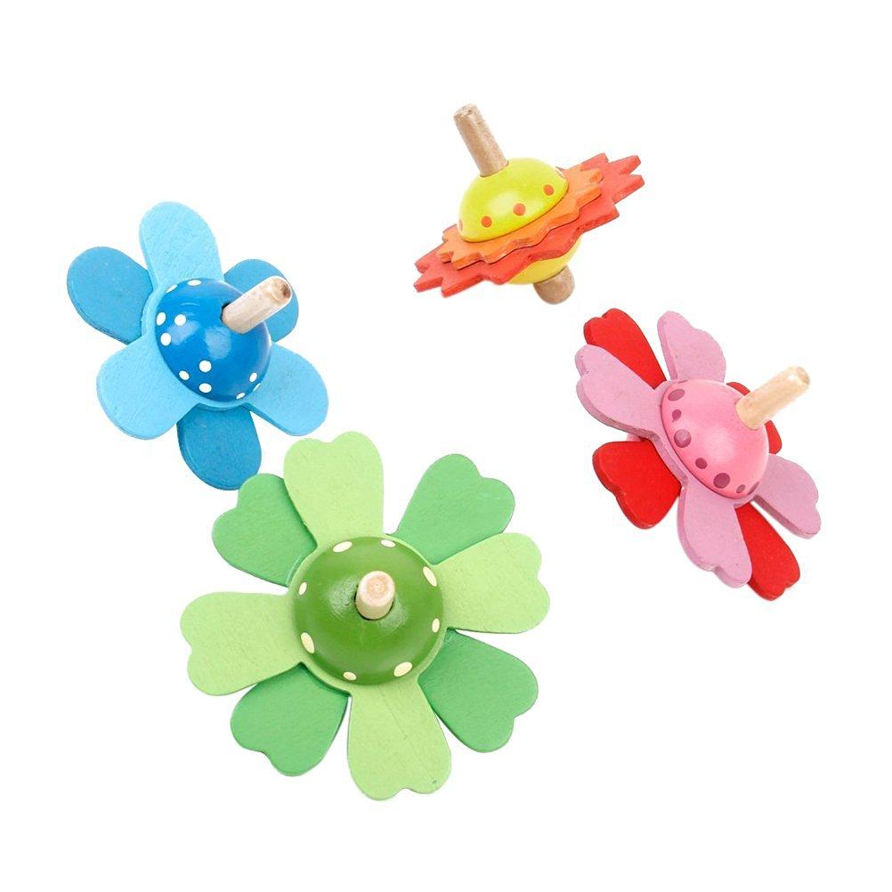 Cheap Color 4 Kids, find Color 4 Kids deals on line at Alibaba.com