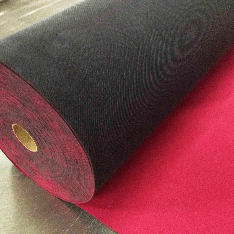 Rubber Floor Protector Neoprene