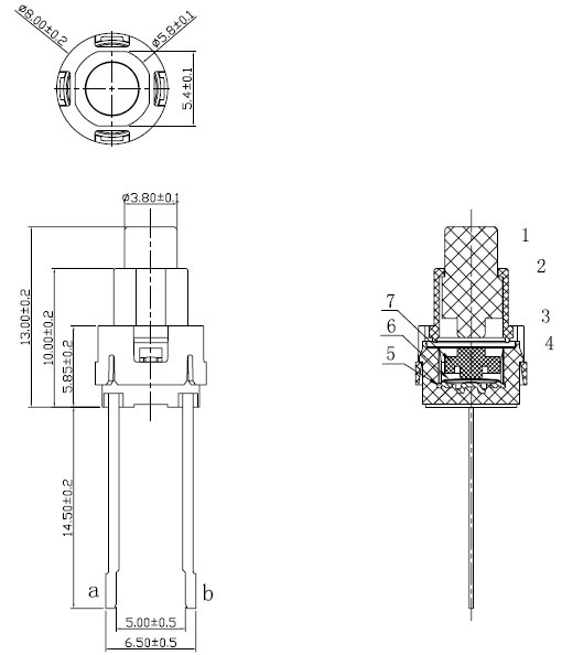 mini smd putton button tactile tact switch.jpg