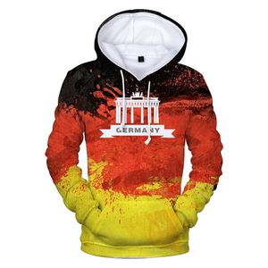 Custom cool 3d printing designs hoodies sublimation fleece hoodie