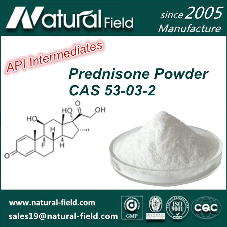 diclofenac gel magistraal