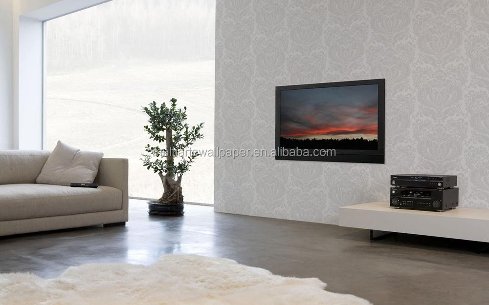 free office wallpaper. Brown Coffe Plain Design Pvc Wallpaper Hotelcommercialrestaurantproject Using Office Free E
