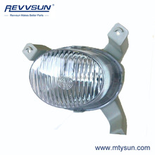 Part Fog Lamps, Part Fog Lamps Suppliers and Manufacturers