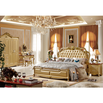 Amazing Arabic Style Royal King Size Bed Expensive Antique Bedroom Furniture Buy Antique Bedroom Furniture Expensive Bedroom Furniture Arabic Style Bedroom Beutiful Home Inspiration Ommitmahrainfo