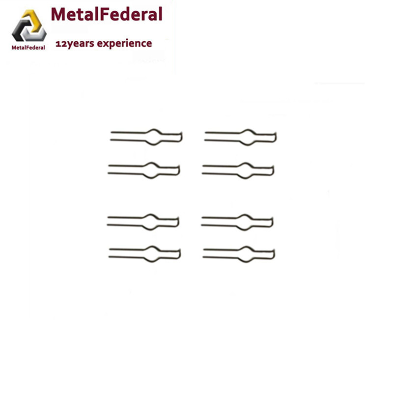 Exelent Metal Wire Spring Clips Gift - Wiring Diagram Ideas ...