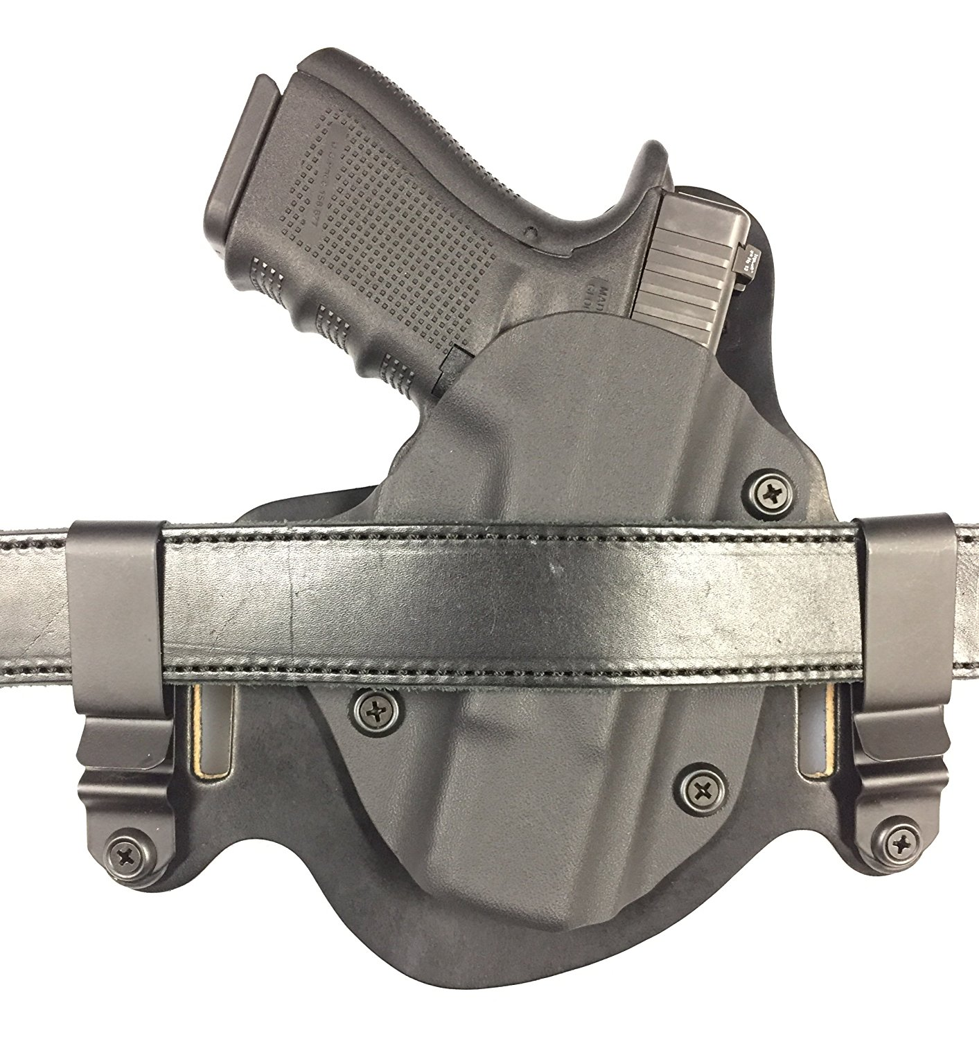 Cheap Kydex Owb Holster, find Kydex Owb Holster deals on