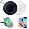 Qi Wireless Charger Wireless Mobile Phone charger for Samsung S8 for iPhone 8