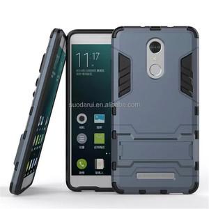 02682ddd0a7 Armor Case For Xiaomi Redmi Note 3 Wholesale