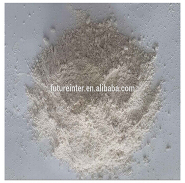 manganese salt (MnCO3) manganeses carbonate magnesium carbonate price best supplier with msds iso bv inspection