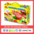 HAMBURGER WORKSHOP 2018 BEST SELLING EDUCATIONAL TOYS FOR KIDS PLAY DOUGH