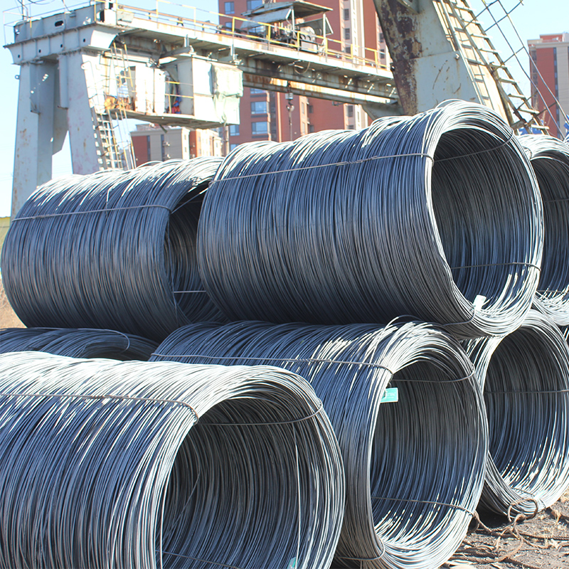 Wire Rod Scrap, Wire Rod Scrap Suppliers and Manufacturers at ...