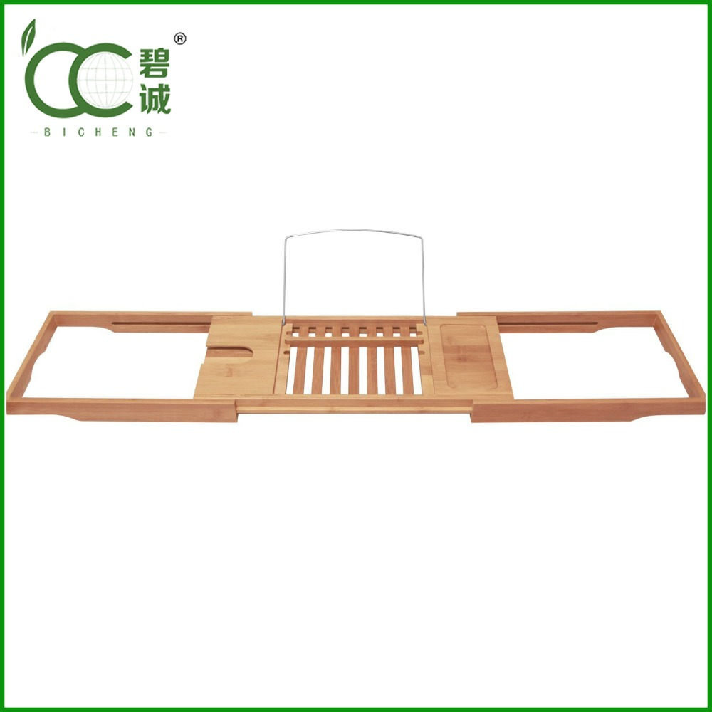 Bamboo Bath Caddy Trade, Bamboo Bath Caddy Trade Suppliers and ...